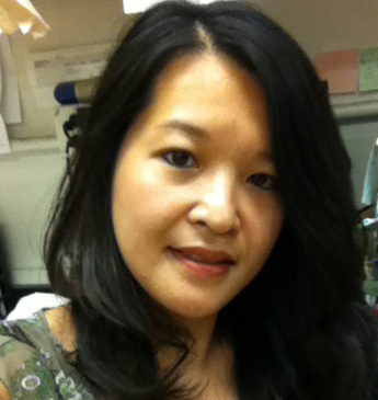 Fanny Cheung.jpg